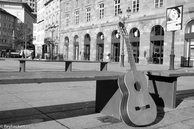 Scènes de Strasbourg 36