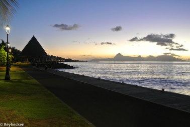 Tahiti été 2012 384