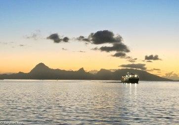 Tahiti été 2012 387