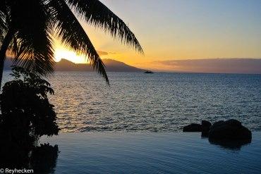 Tahiti été 2012 456
