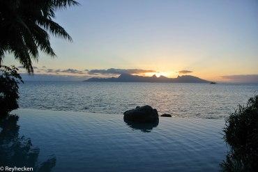 Tahiti été 2012 461