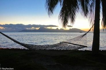 Tahiti été 2012 479