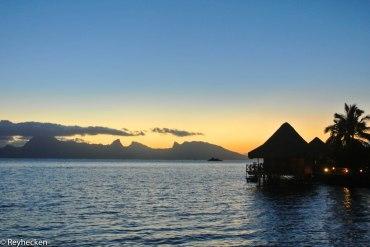 Tahiti été 2012 485