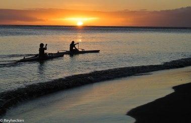 Tahiti été 2012 52