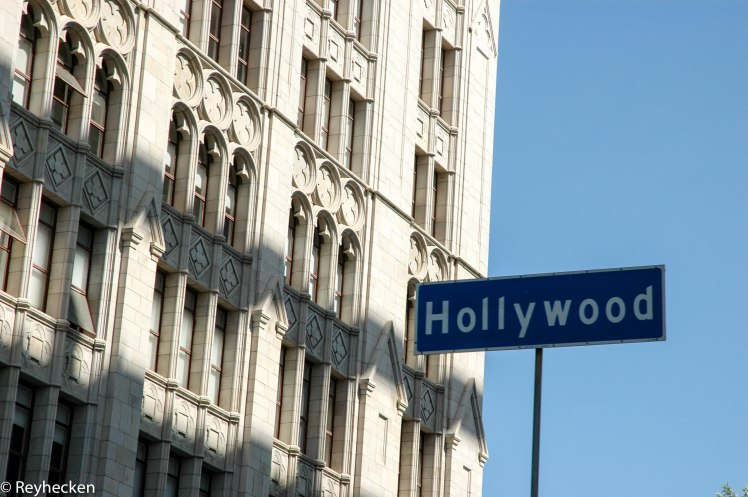 Los Angeles 41
