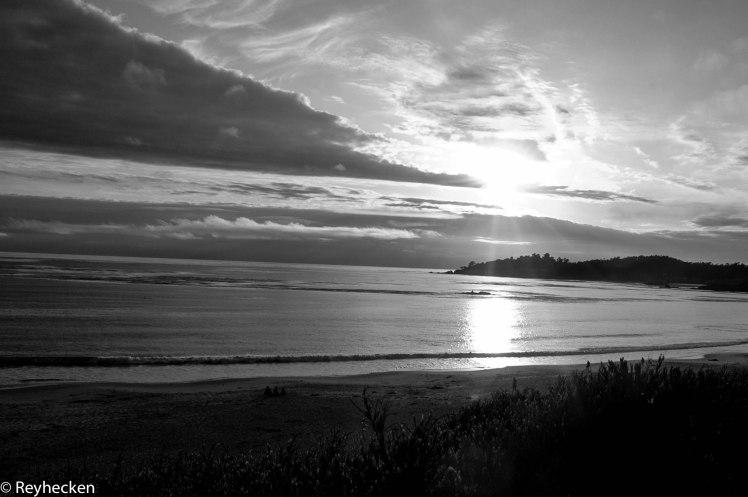 Big Sur 116