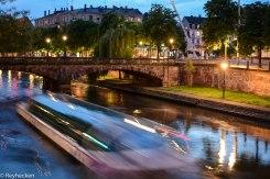 Scènes de Strasbourg 28052016 18