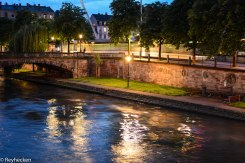 Scènes de Strasbourg 28052016 19