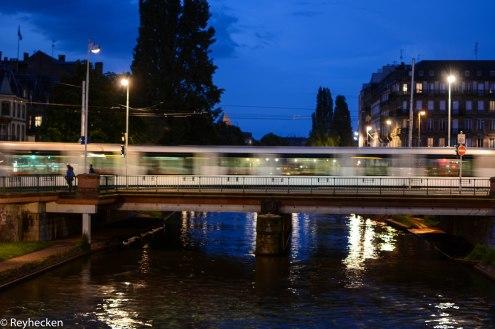 Scènes de Strasbourg 28052016 28