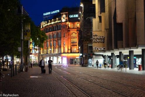 Scènes de Strasbourg 28052016 31