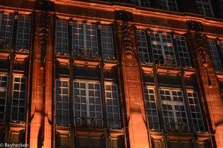 Scènes de Strasbourg 28052016 36