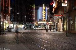 Scènes de Strasbourg 28052016 39