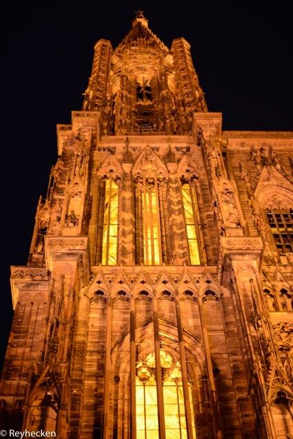 Scènes de Strasbourg 28052016 54
