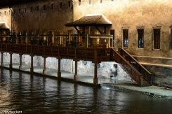 Scènes de Strasbourg 28052016 57