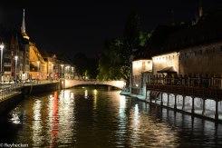 Scènes de Strasbourg 28052016 58