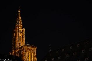Scènes de Strasbourg 28052016 65