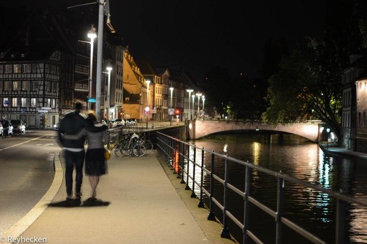 Scènes de Strasbourg 28052016 68