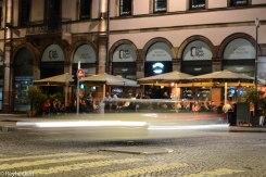 Scènes de Strasbourg 28052016 69