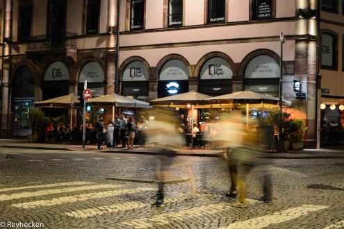 Scènes de Strasbourg 28052016 71