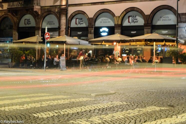 Scènes de Strasbourg 28052016 78