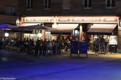 Scènes de Strasbourg 28052016 79