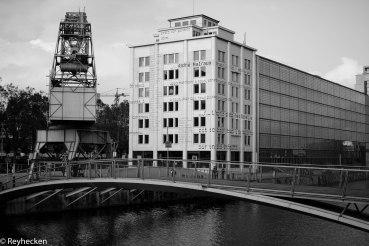 Strasbourg Rive Etoile 140516 18