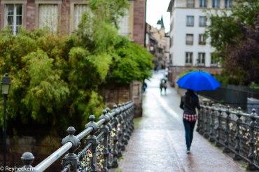 Scènes de Strasbourg 11062016 27