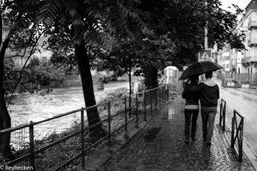 Scènes de Strasbourg 11062016 28