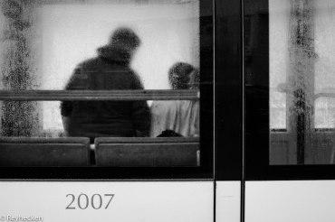 Scènes de Strasbourg 11062016 37