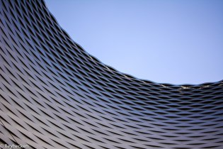 Basel Architecture 1