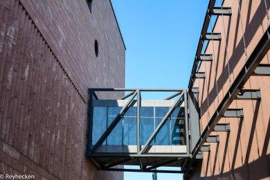 Basel Architecture 11