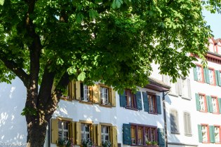 Basel Architecture 14