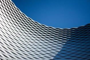 Basel Architecture 2