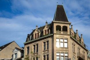 Basel Architecture 24