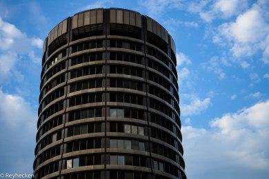 Basel Architecture 28