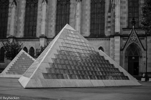 Basel Architecture 31