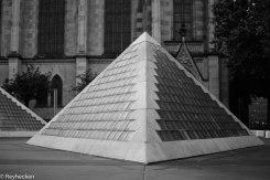 Basel Architecture 32