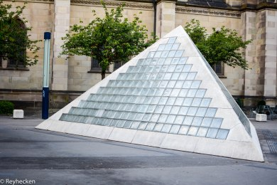 Basel Architecture 34
