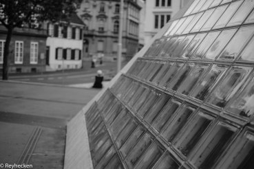 Basel Architecture 36