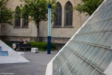 Basel Architecture 39