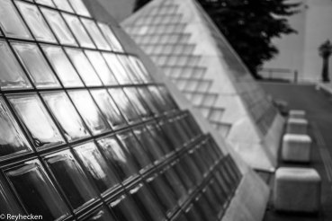 Basel Architecture 40