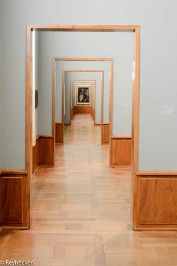 Basel Kuntsmuseum 2