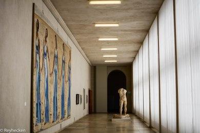 Basel Kuntsmuseum 22