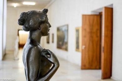Basel Kuntsmuseum 25