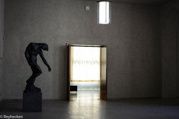 Basel Kuntsmuseum 35