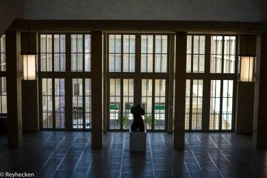 Basel Kuntsmuseum 38