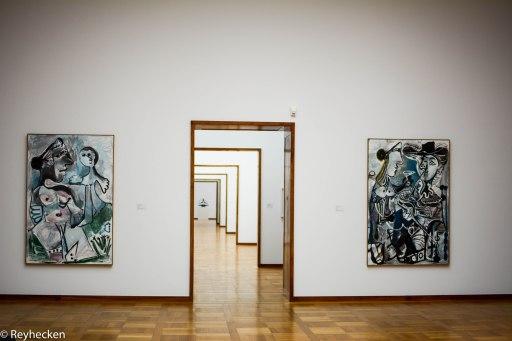 Basel Kuntsmuseum 41
