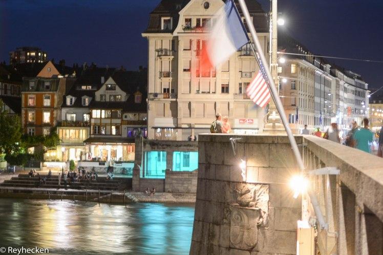 Basel Stadt 101