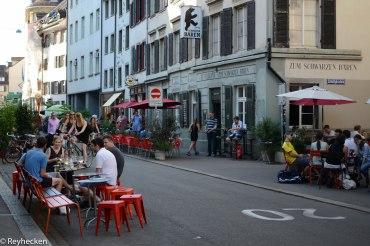 Basel Stadt 12
