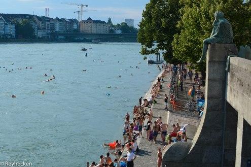 Basel Stadt 14